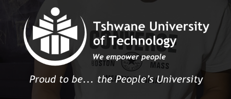 Capture Online Application Form For Tut on sa military, sa army, unam online, air force,